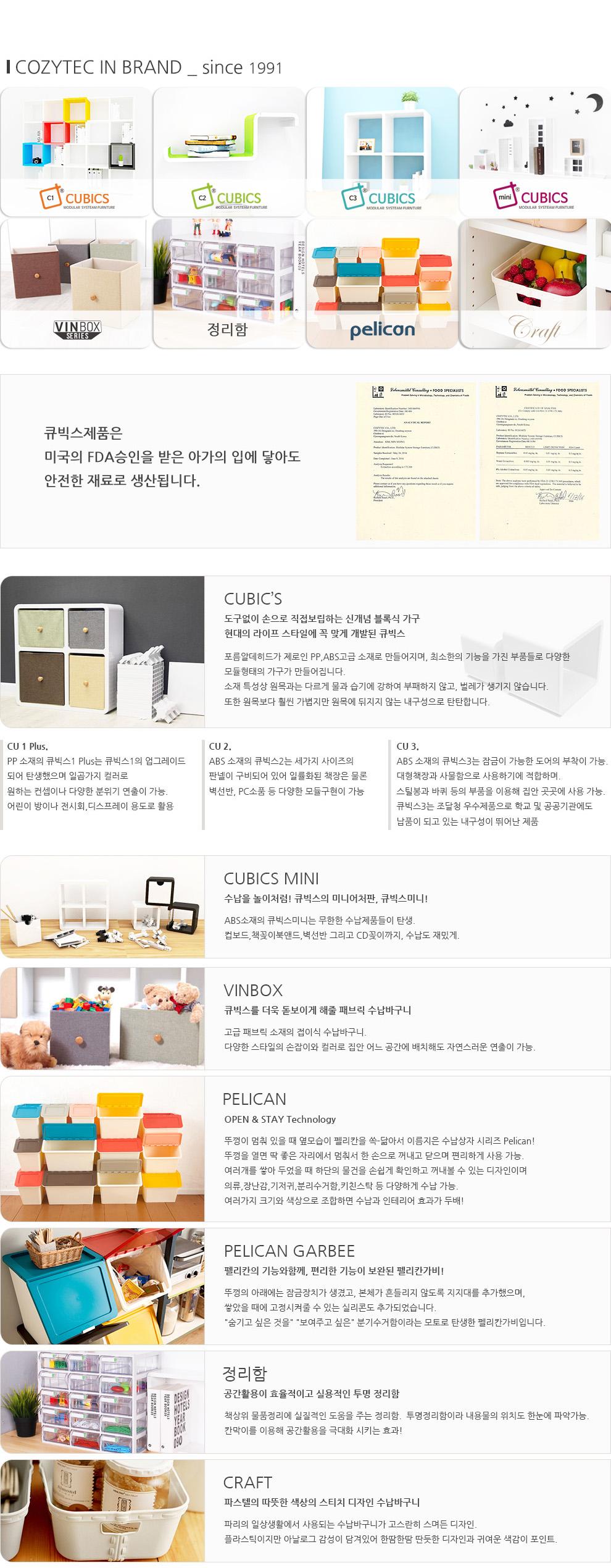 브랜드소개_큐빅스1