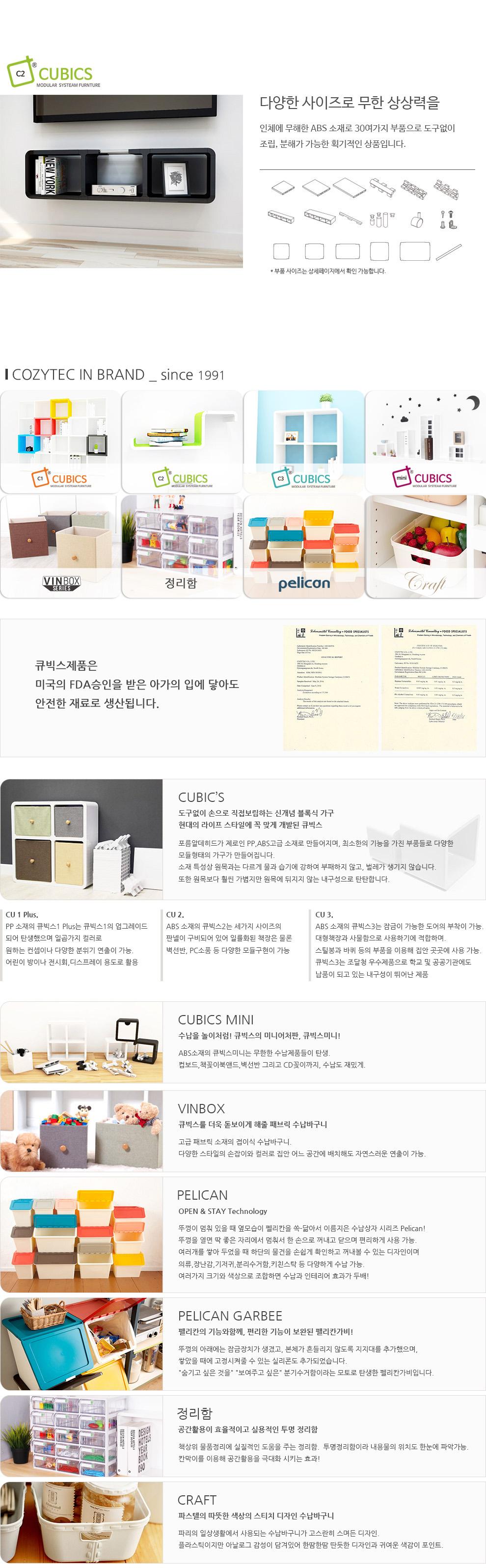 브랜드소개_큐빅스2