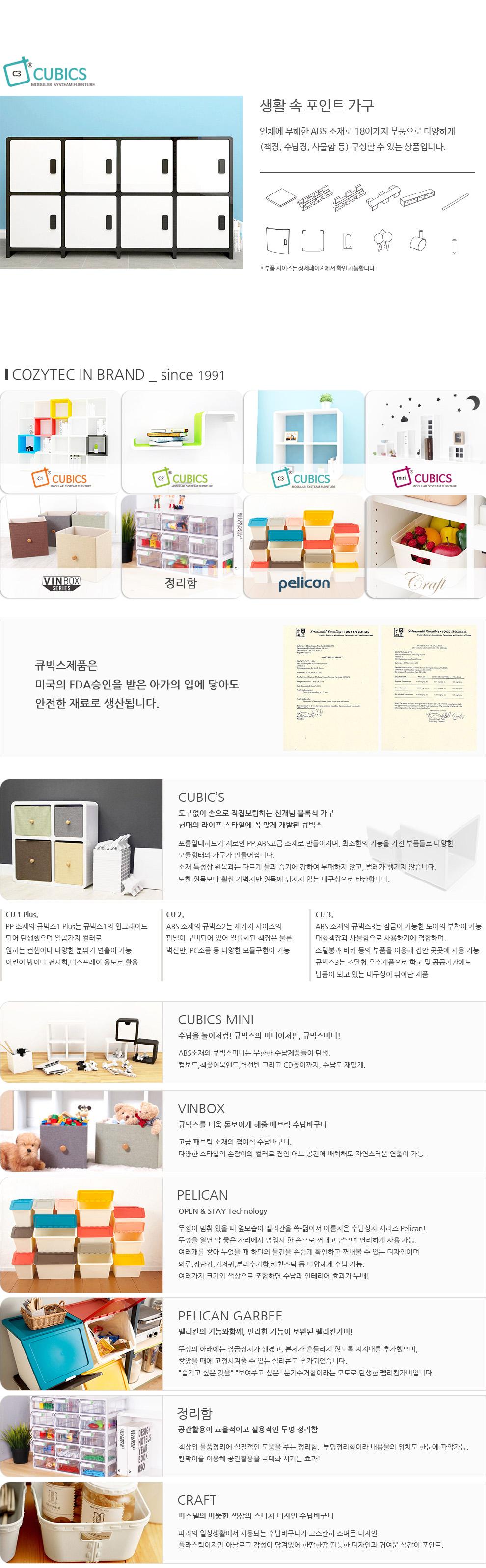브랜드소개_큐빅스3